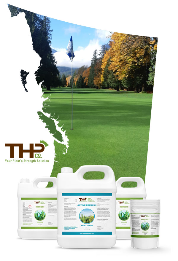 about-turf-health-products