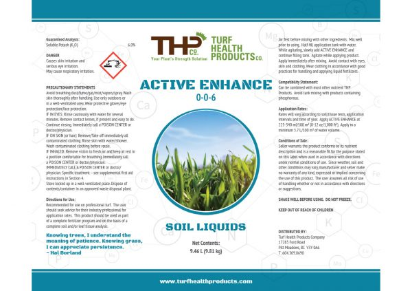 active-enhance-label-soil-liquid