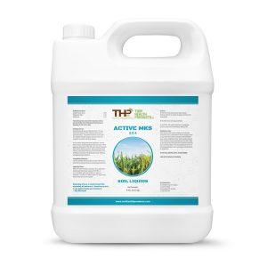 active-mks-soil-liquid