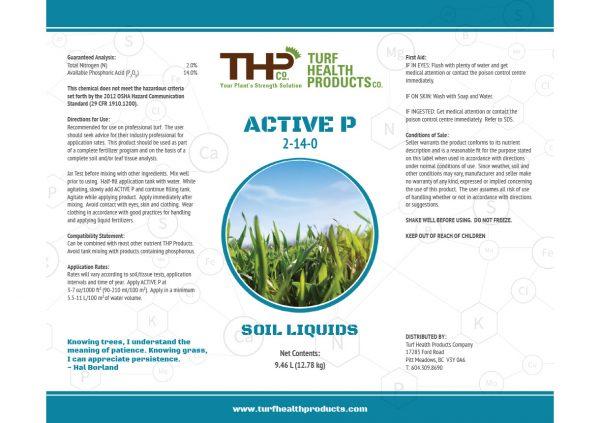 active-p-label-soil-liquid