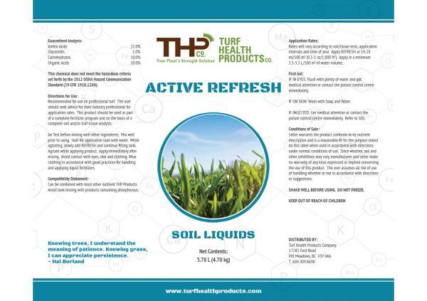 active-refresh-label-soil-liquid