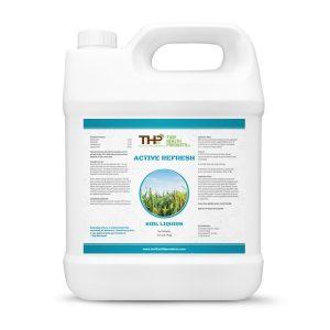 active-refresh-soil-liquid