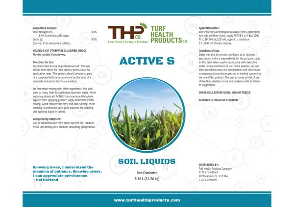active-s-label-soil-liquid