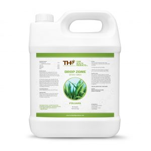 dropzone-foliar