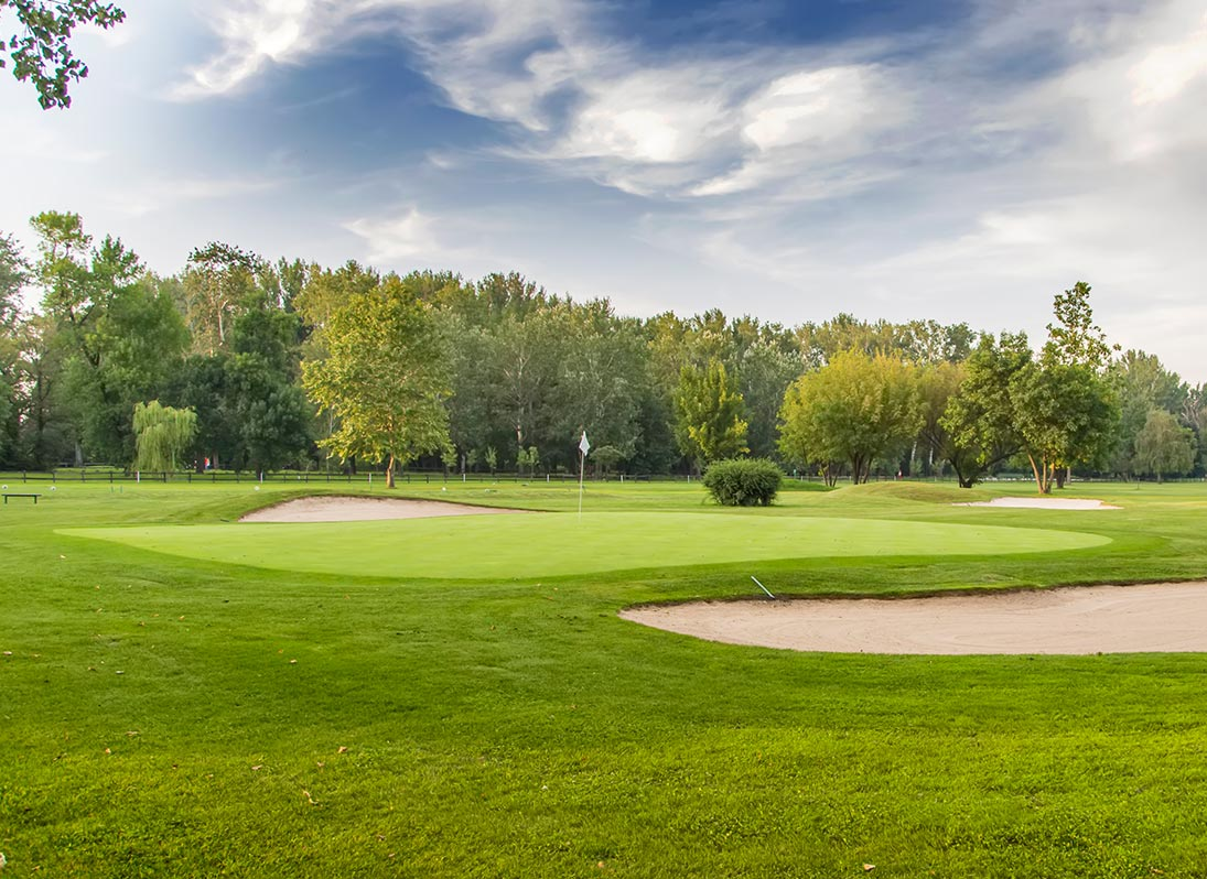 fertilizer-for-golf-greens