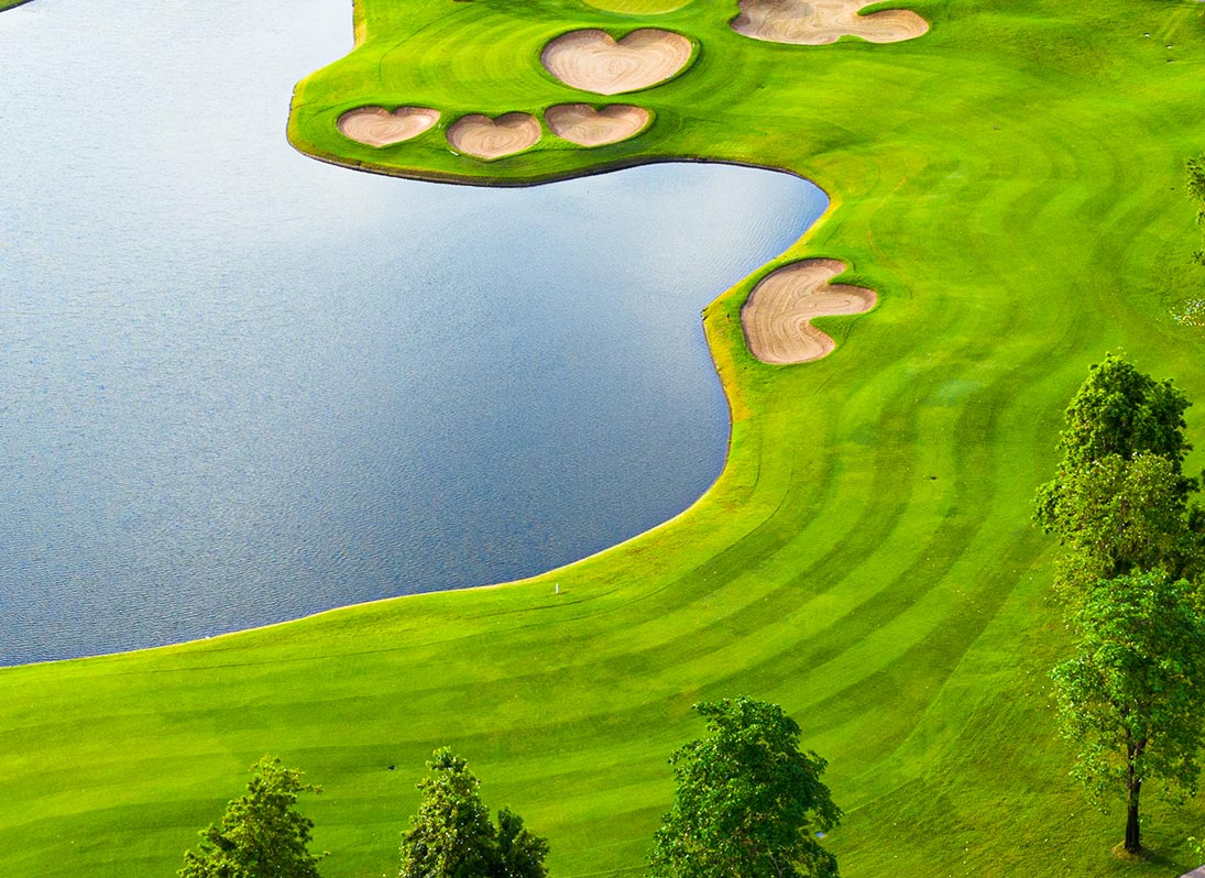 fertilizer-for-tees-and-fairways