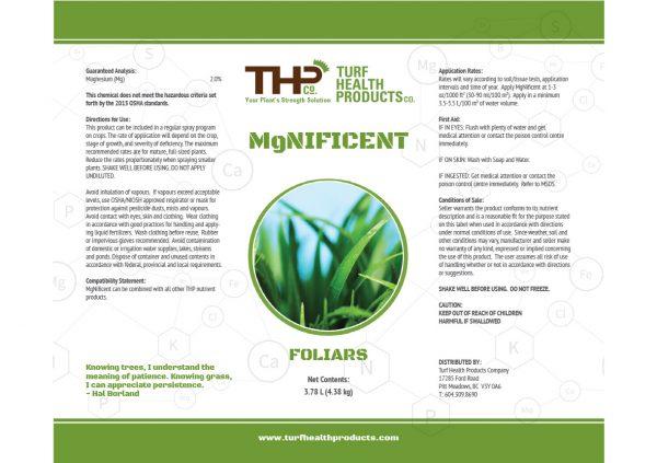 mgnificent-label-foliar