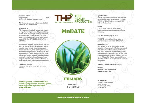 mndate-label-foliar
