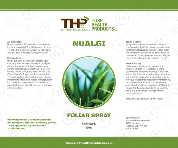 nualgi-spray-label-foliar