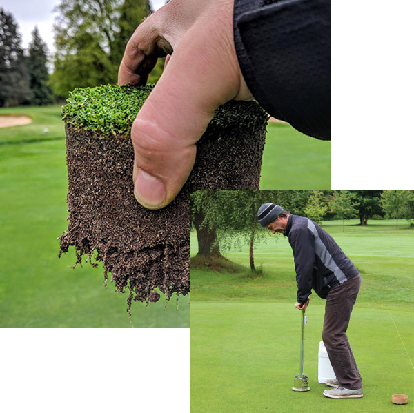 soil-sample-golf-course-management