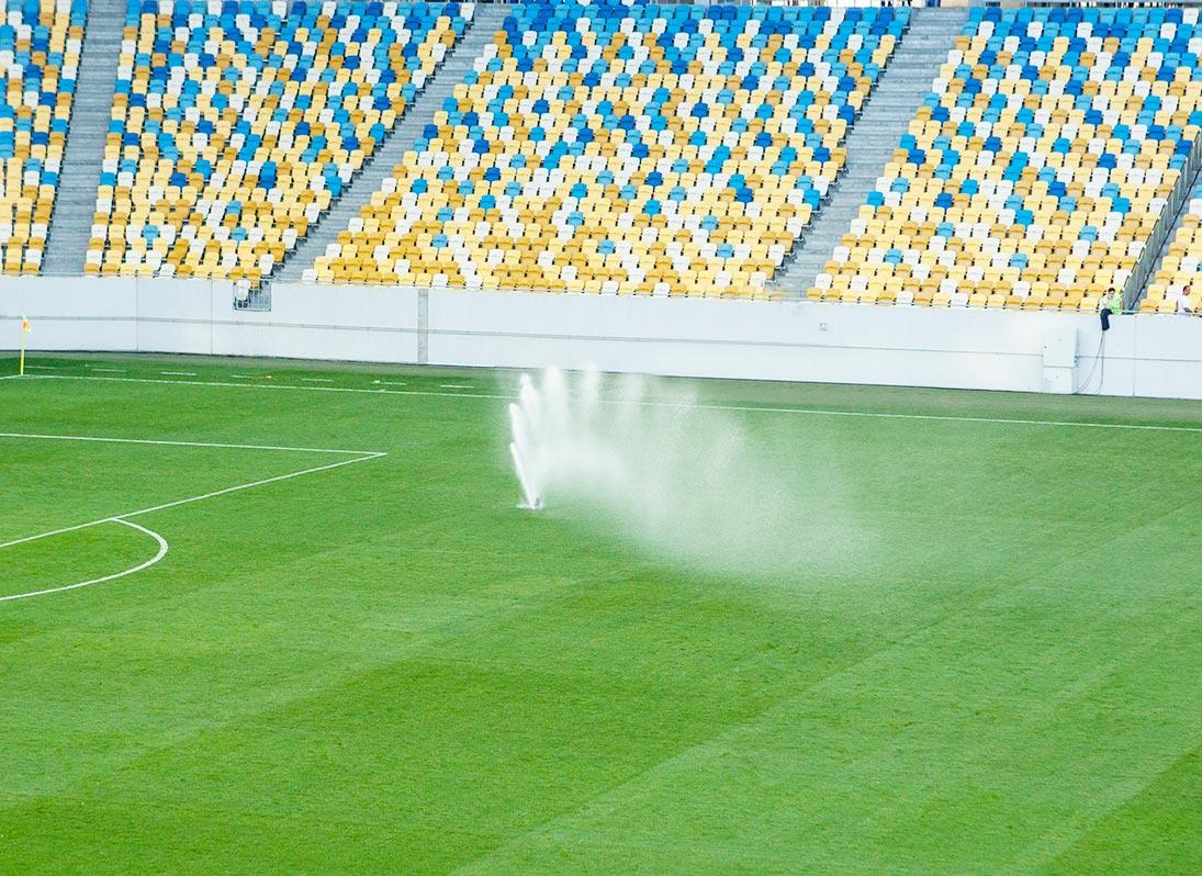sportsfield-fertilizer
