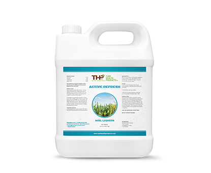 thp-soil-liquid-products