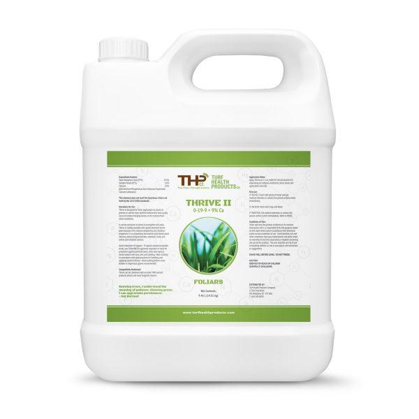 thrive-II-foliar