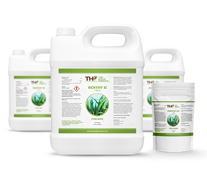 turf-foliar-soil-liquid-packages