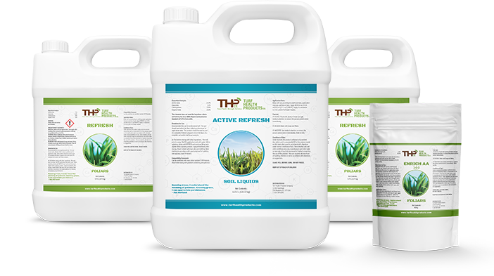 turf-health-products-gold-course-fertilizer