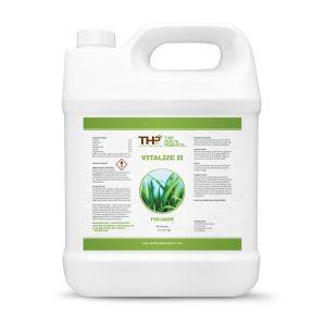 vitalize-II-foliar