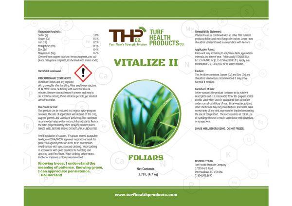 vitalize-II-label-foliar